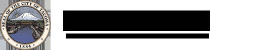 Tacoma-Logo-3.png