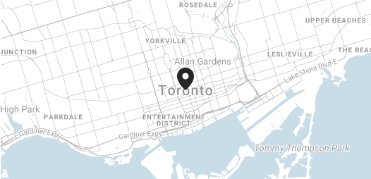 Toronto, Canada.PNG