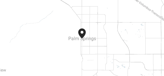 Palm Springs, CA.PNG
