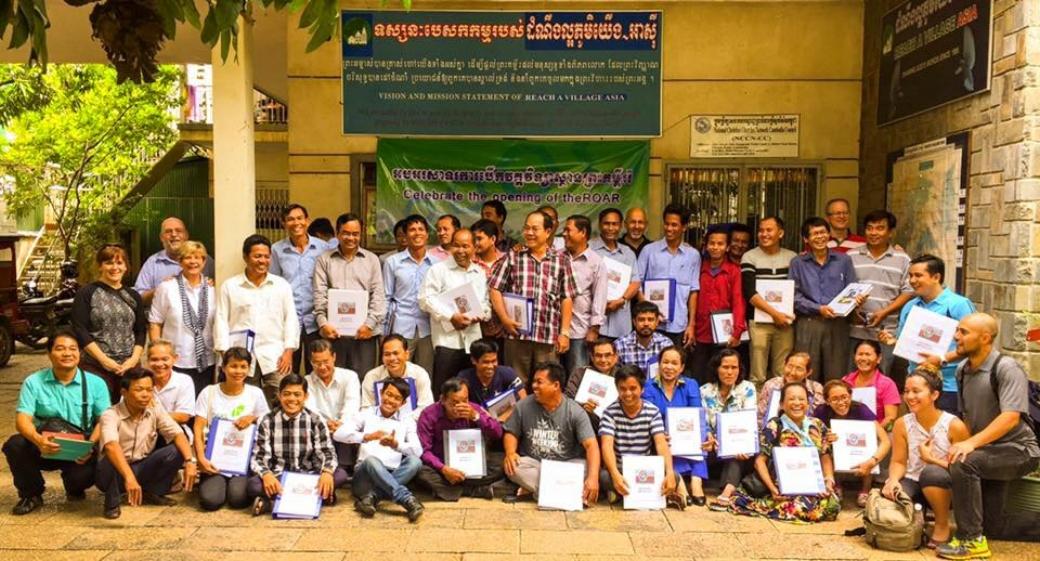 ROAR school Cambodia pastors.jpg