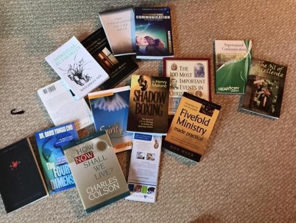 ROAR books.jpg