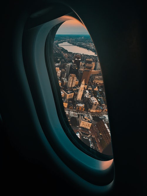 looking out airplane window.jpg