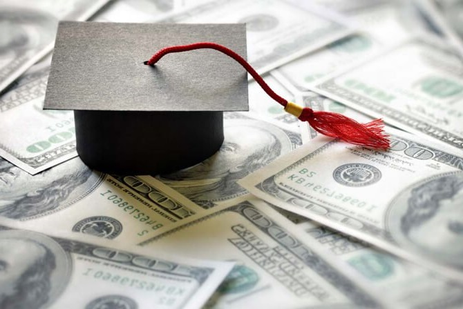 Tuition - LeadersROAR
