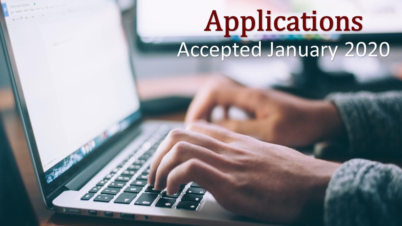 ROAR applications January 2020.jpg