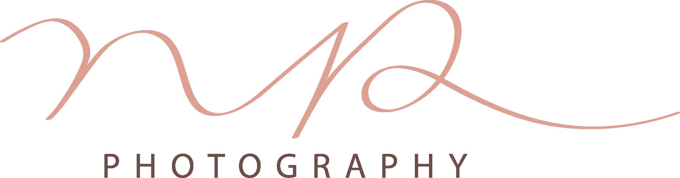 mums final logo.png