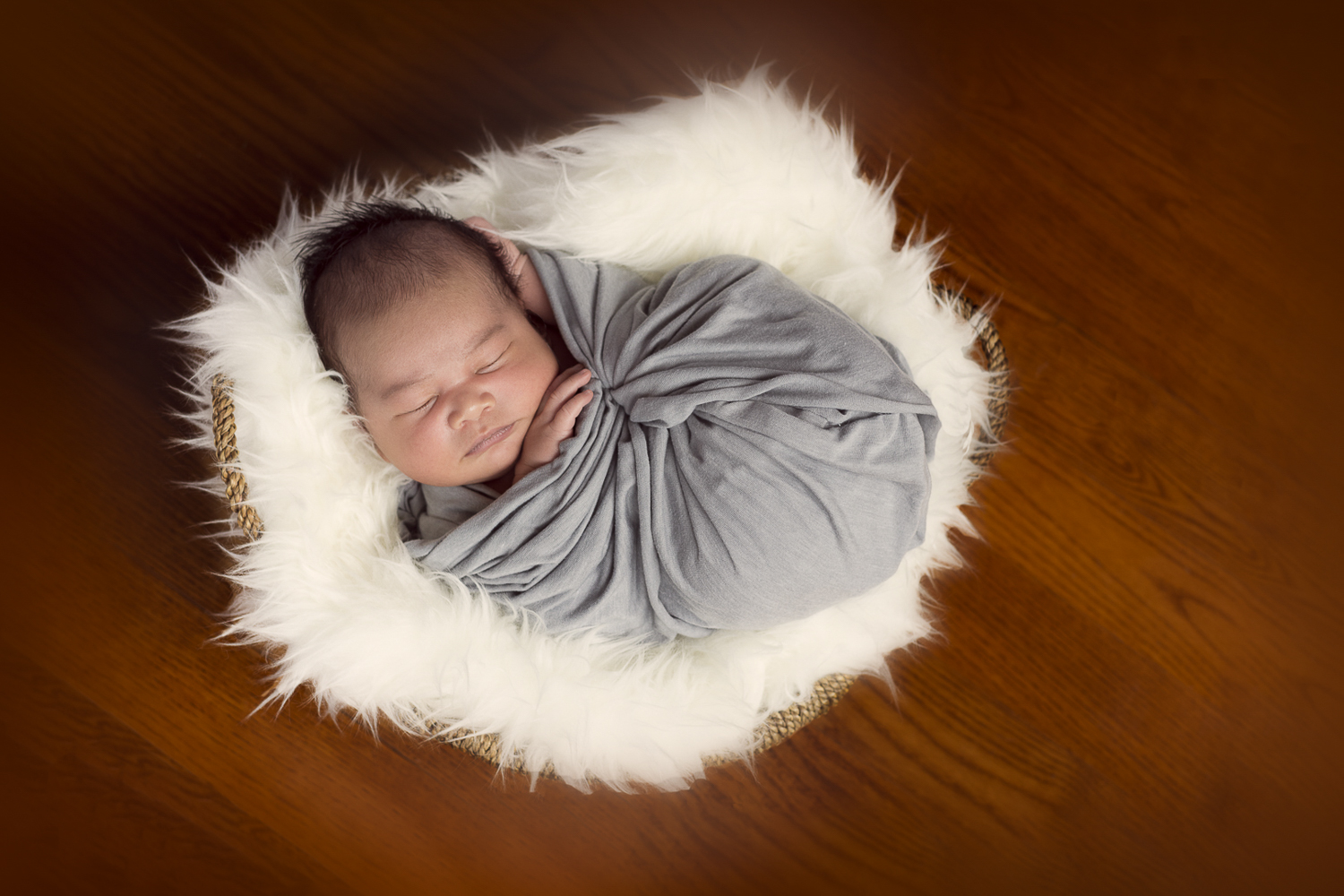 Newborn Photograph by NP Photography