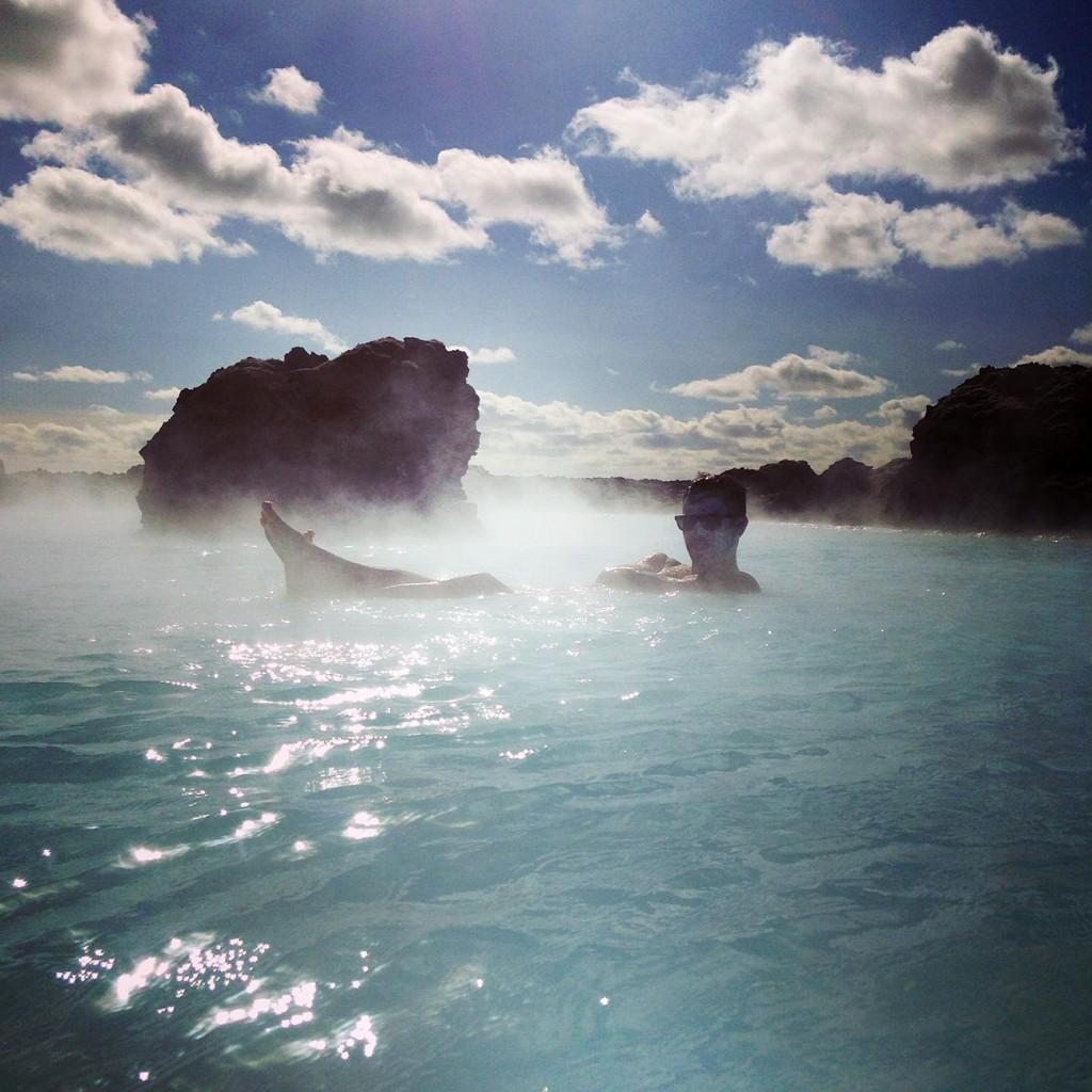 Lagoon5-1024x1024.jpg