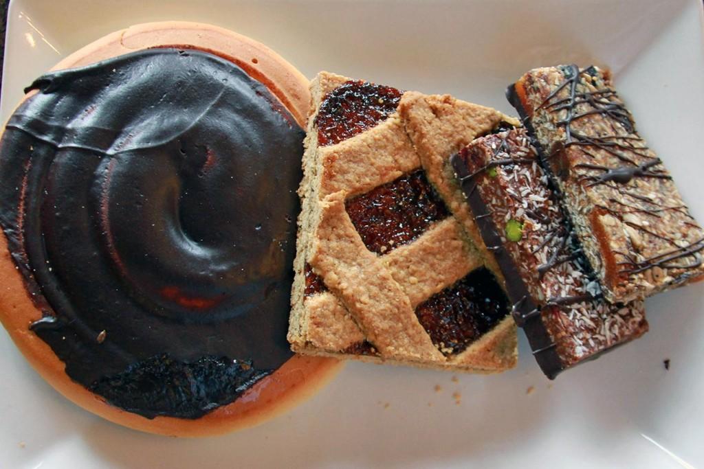 Passion Bakery Álfheimar 6Reykjavík -