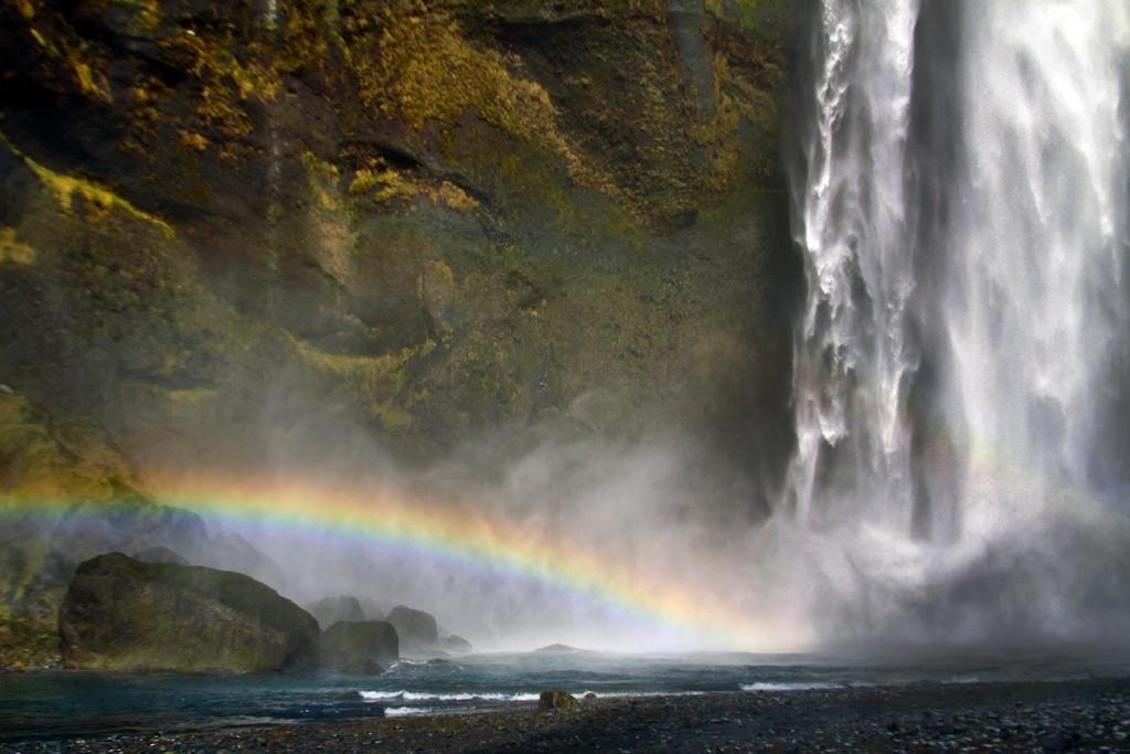 rainbow1-1024x683.jpg