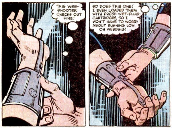 Spider-Man_webshooters.jpg