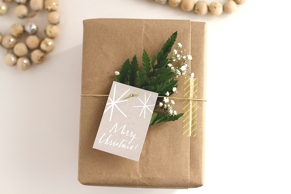 Gift Tags_Silver-2.jpg