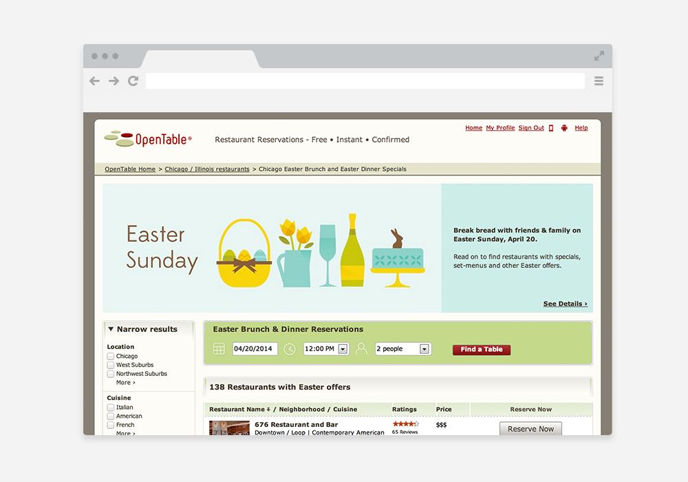 Easter-mockup-website.png