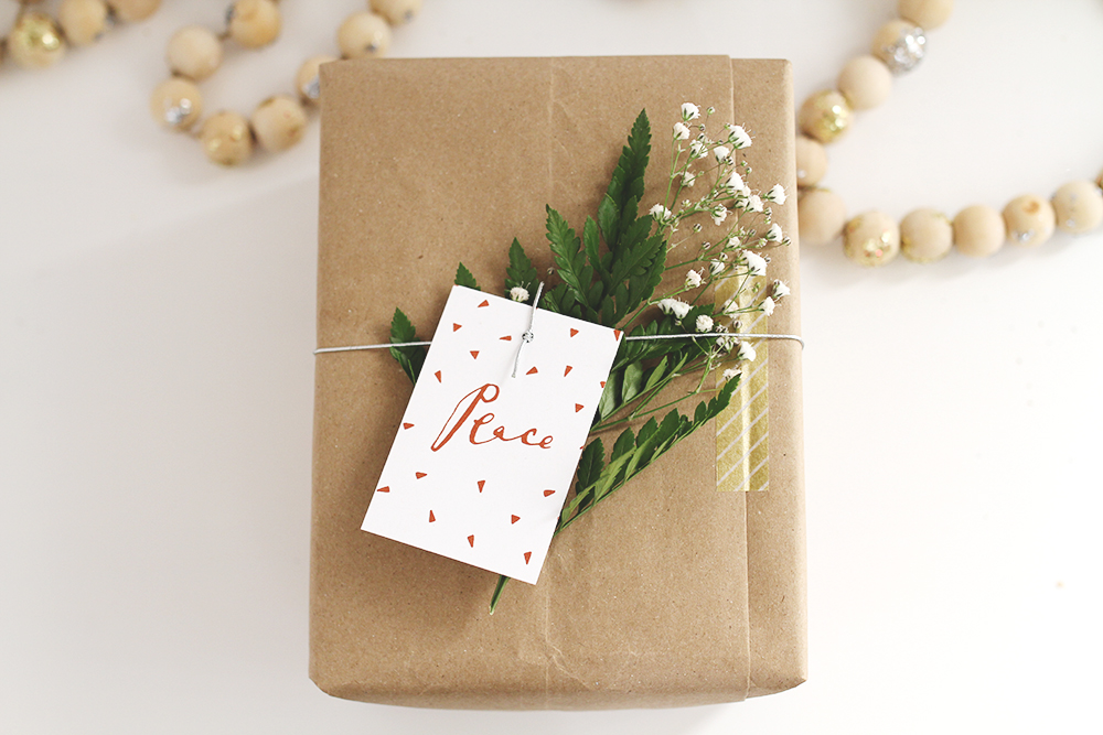 Gift Tags_Copper-3.jpg