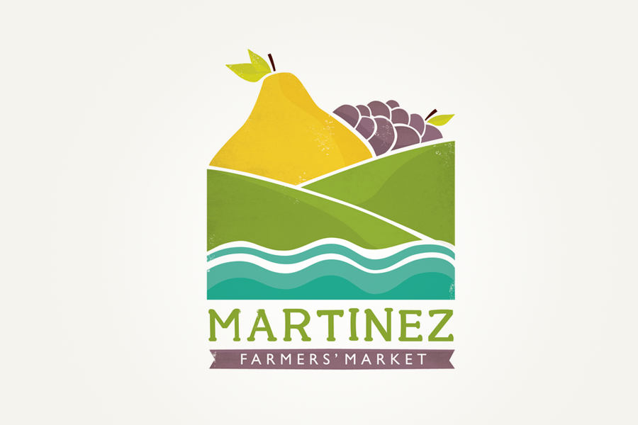 Martinez-Logo_905.png