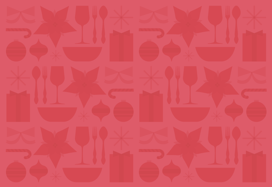 1_Holiday Pattern.png