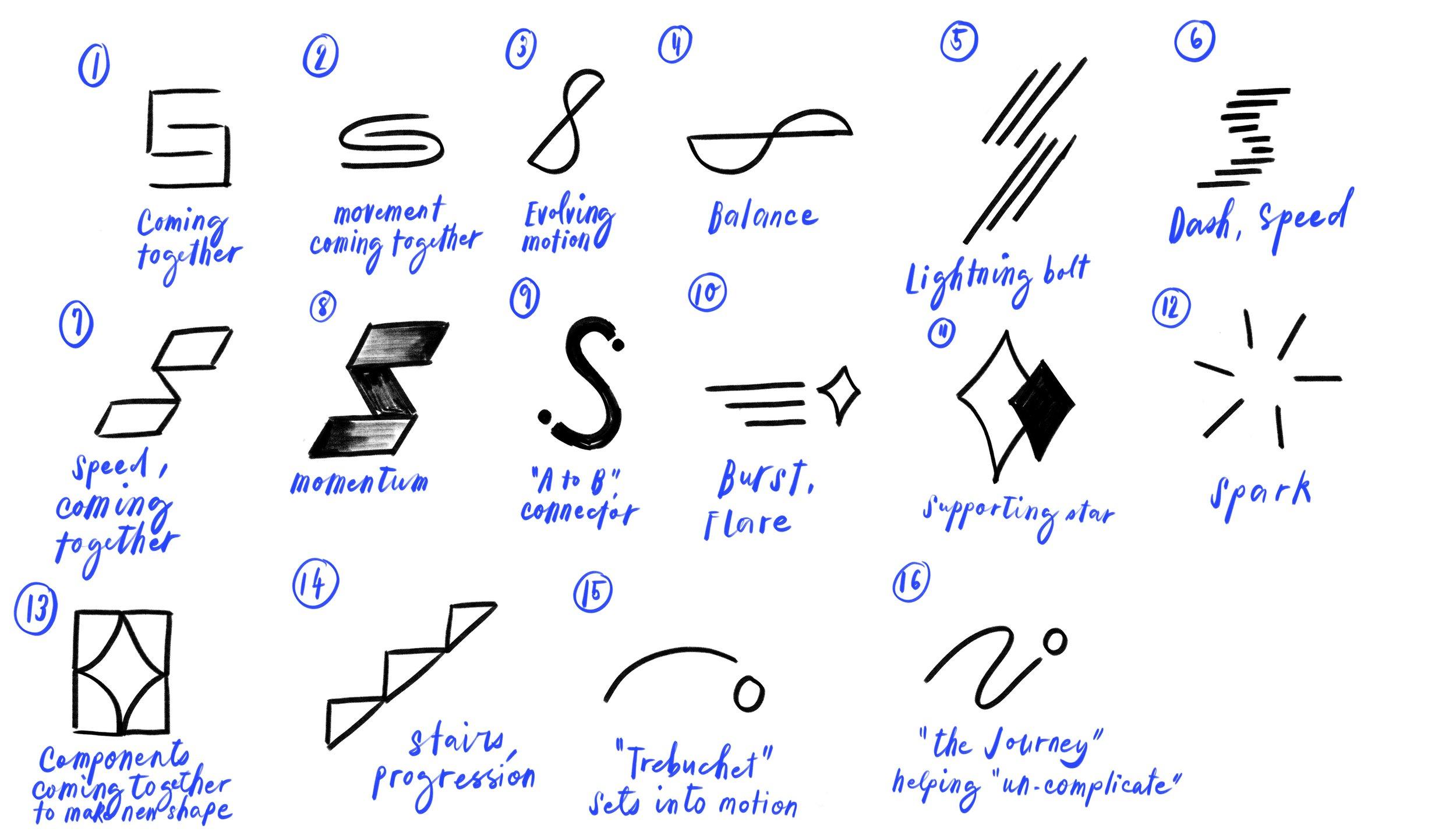 Brand-Explorations-1-Sketch_1.jpg