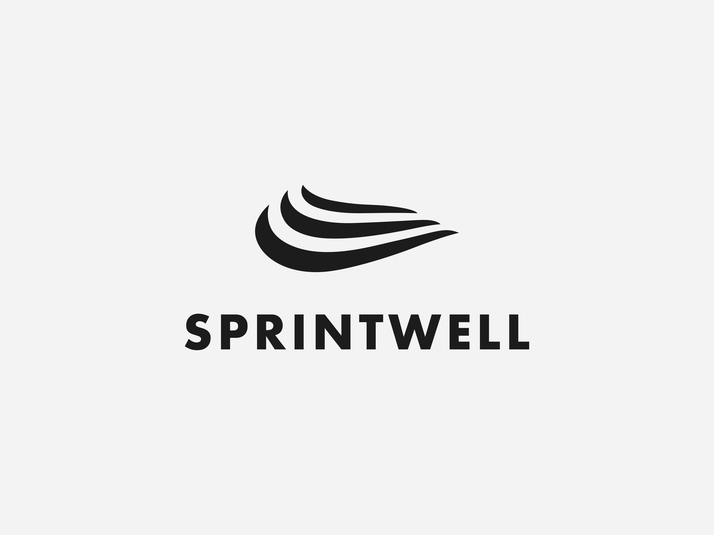Sprintwell-LogoExplorations-01.png