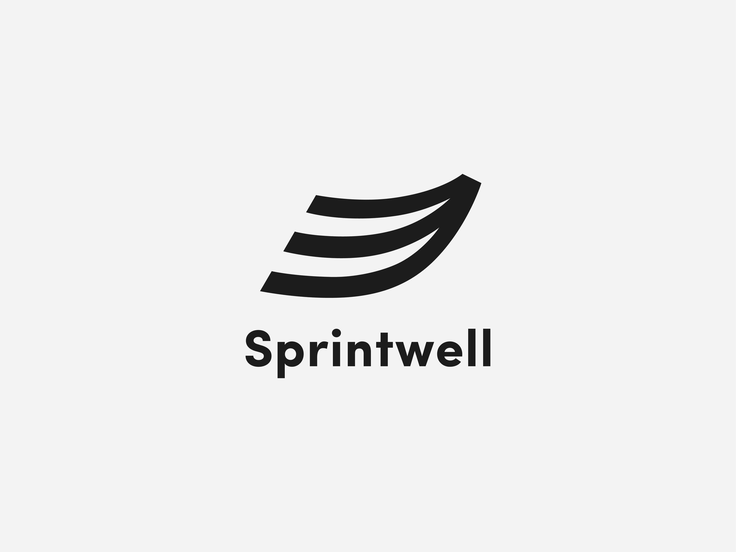 Sprintwell-LogoExplorations-02.png