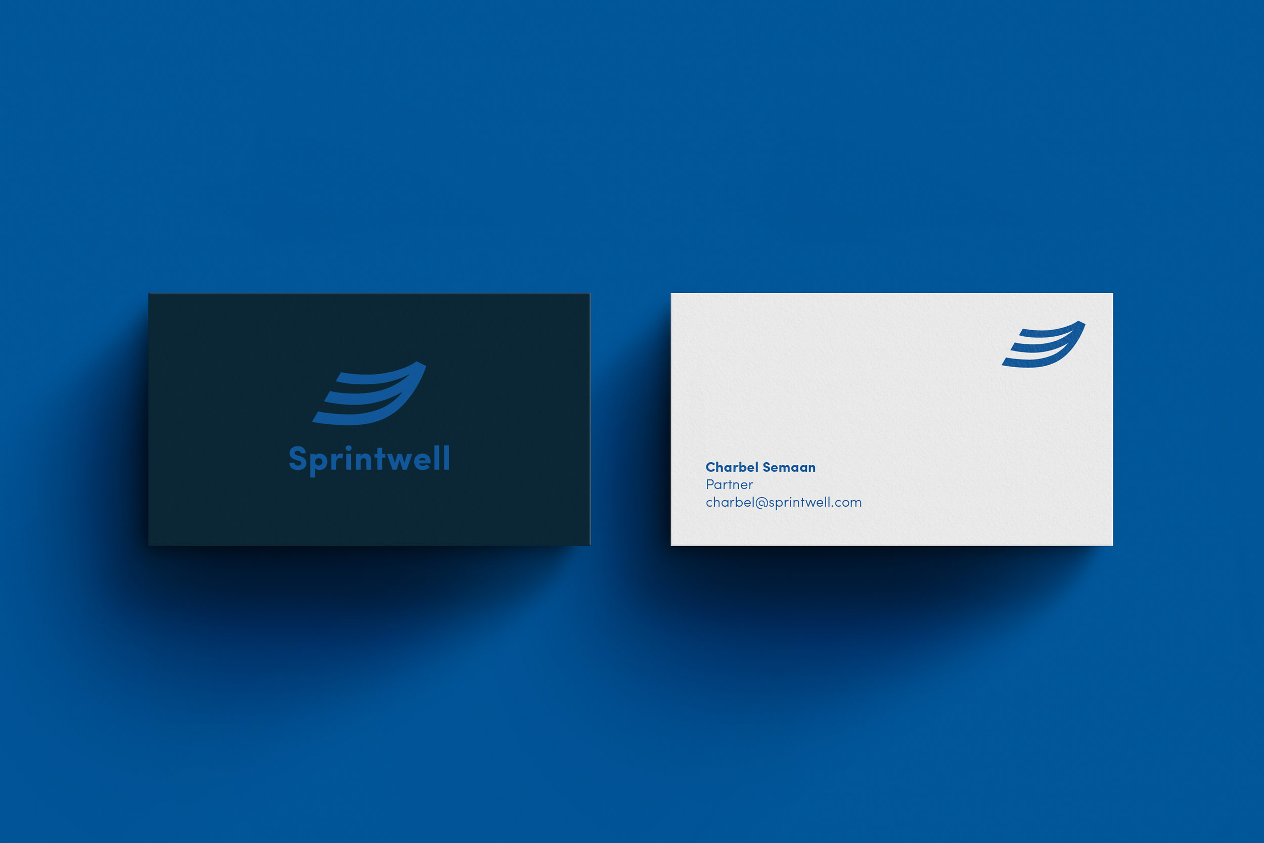 Brand-Explortions-2_BusinessCard-1.jpg