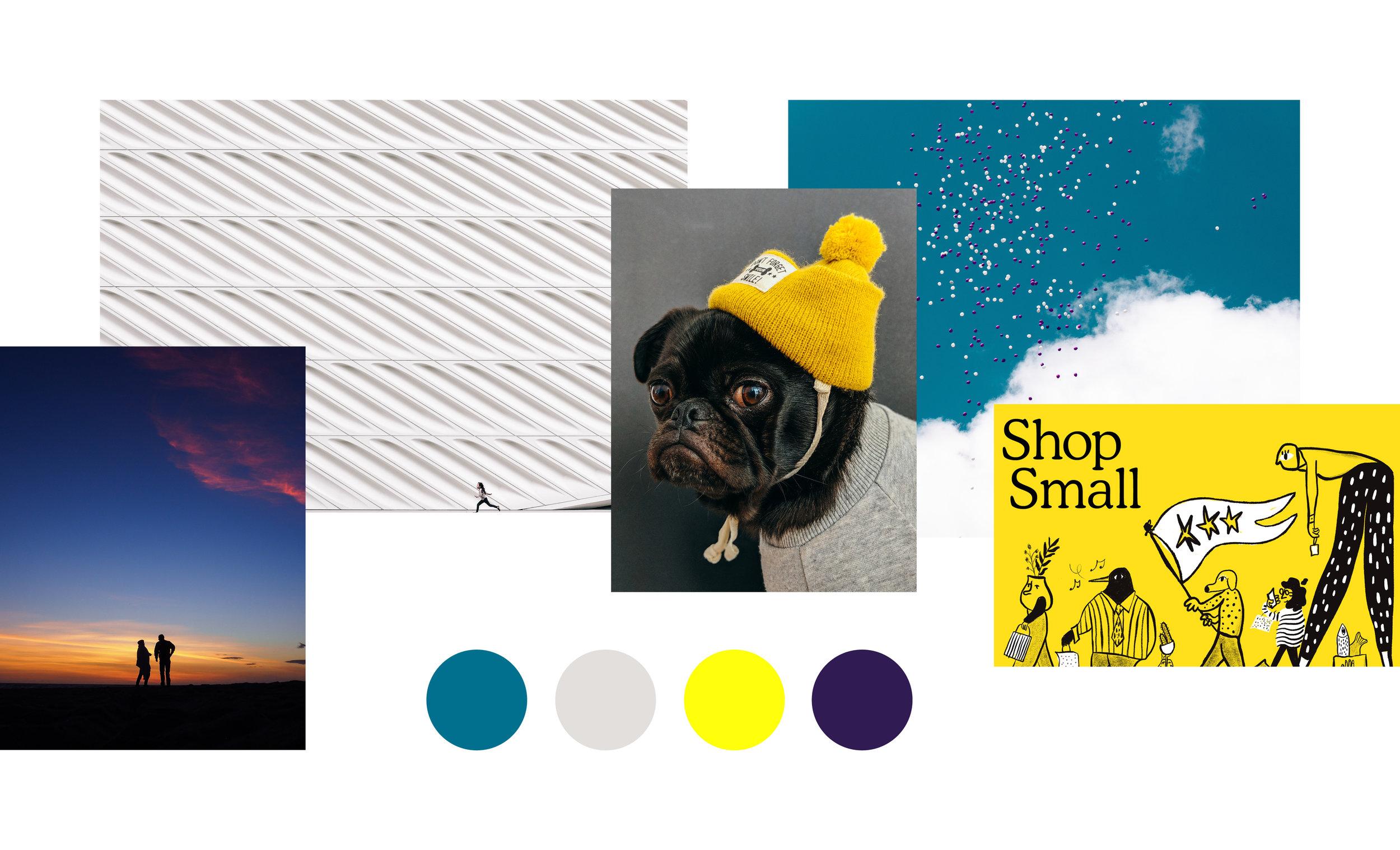 Brand-Explorations-ArtDirection3.jpg