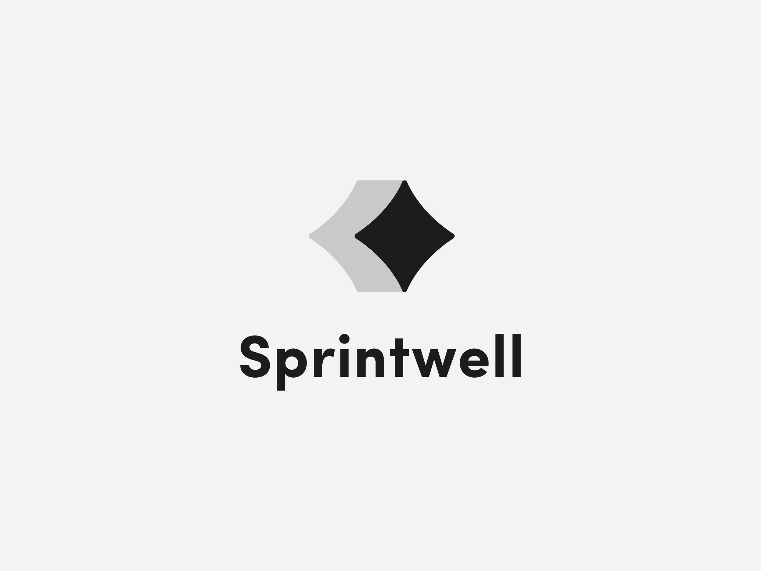 Sprintwell-LogoExplorations-03.png