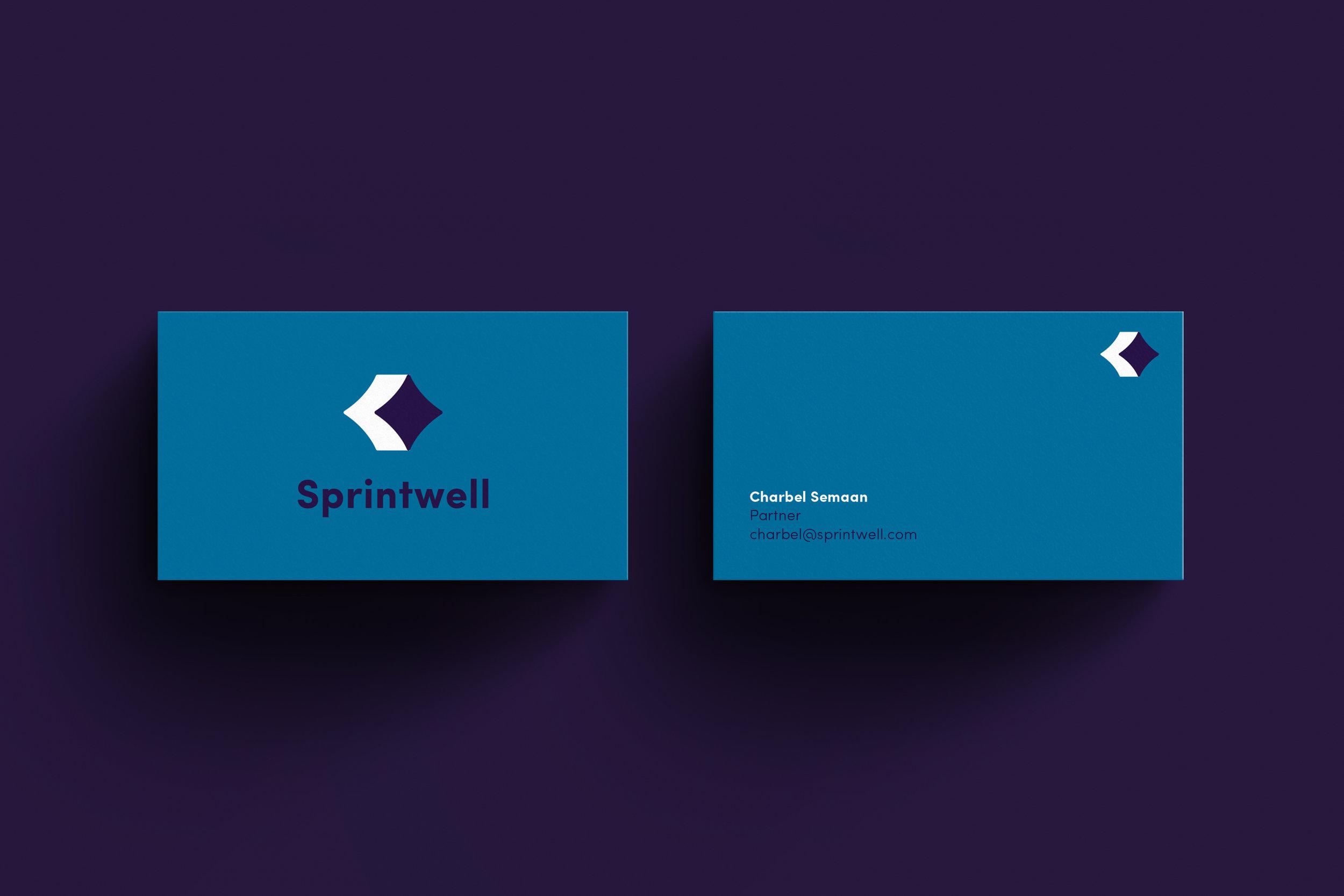 Brand-Explortions-2_BusinessCard-3.jpg