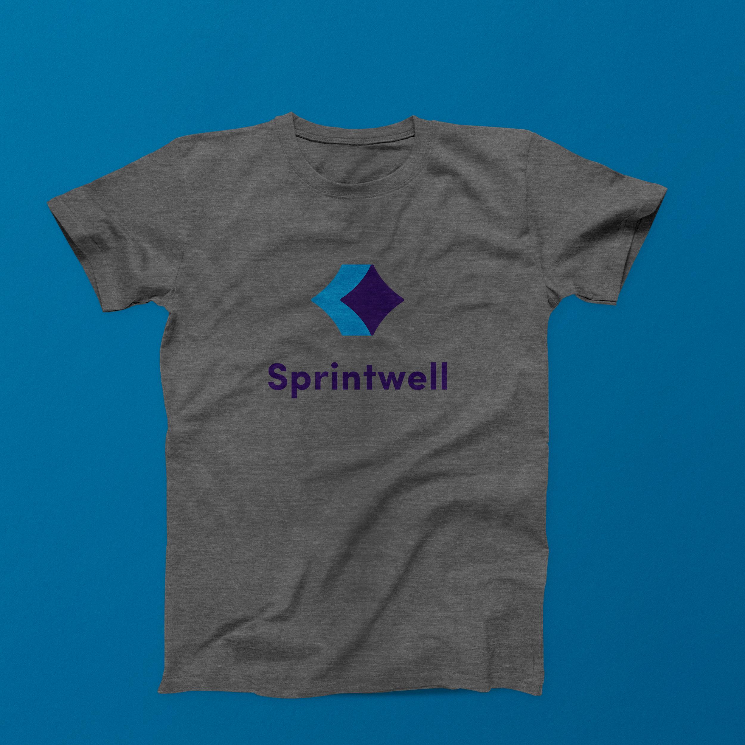 Brand-Explortions-2_Tshirt-3.jpg