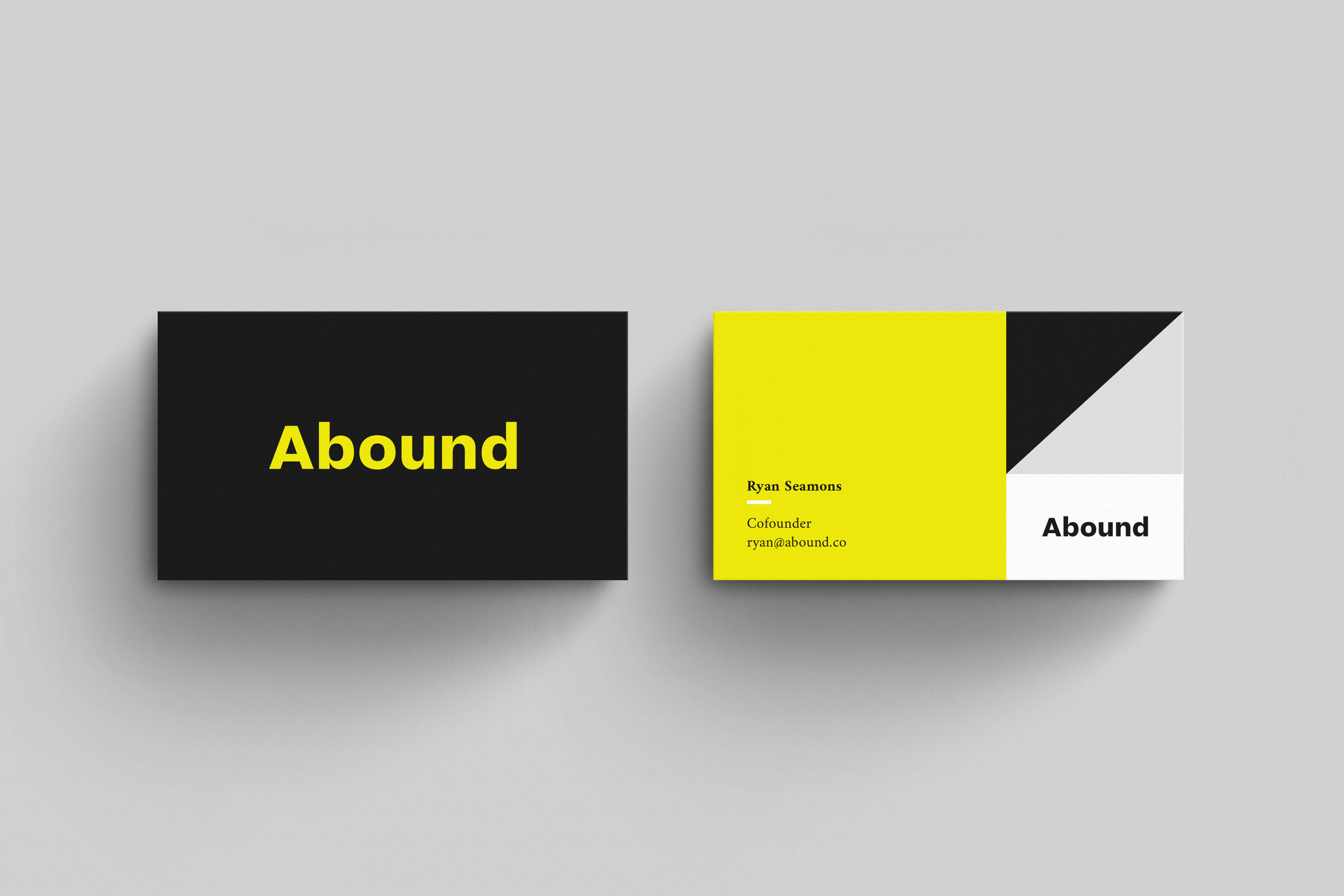 Brand-Explortions-1_BusinessCard-2.jpg
