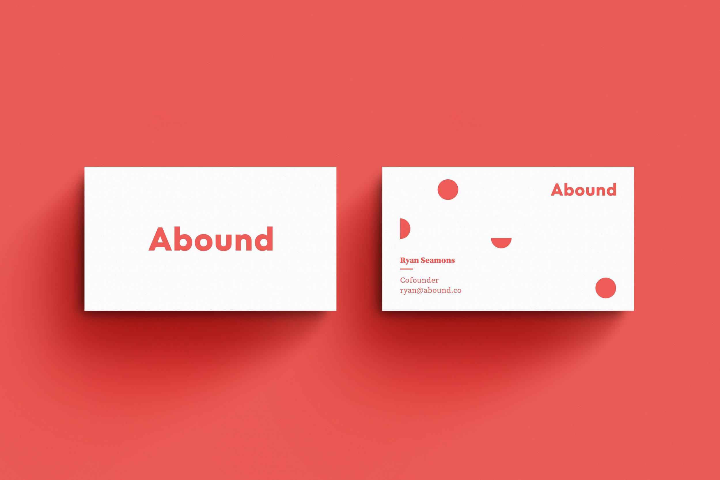 Brand-Explortions-1_BusinessCard-1.jpg