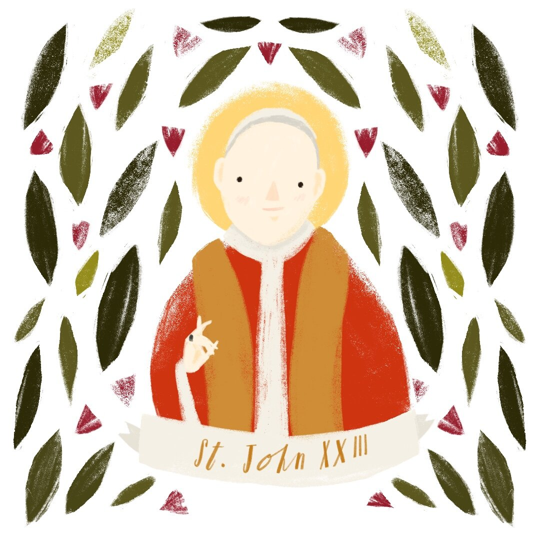 Saint John XXIII-IG.jpg