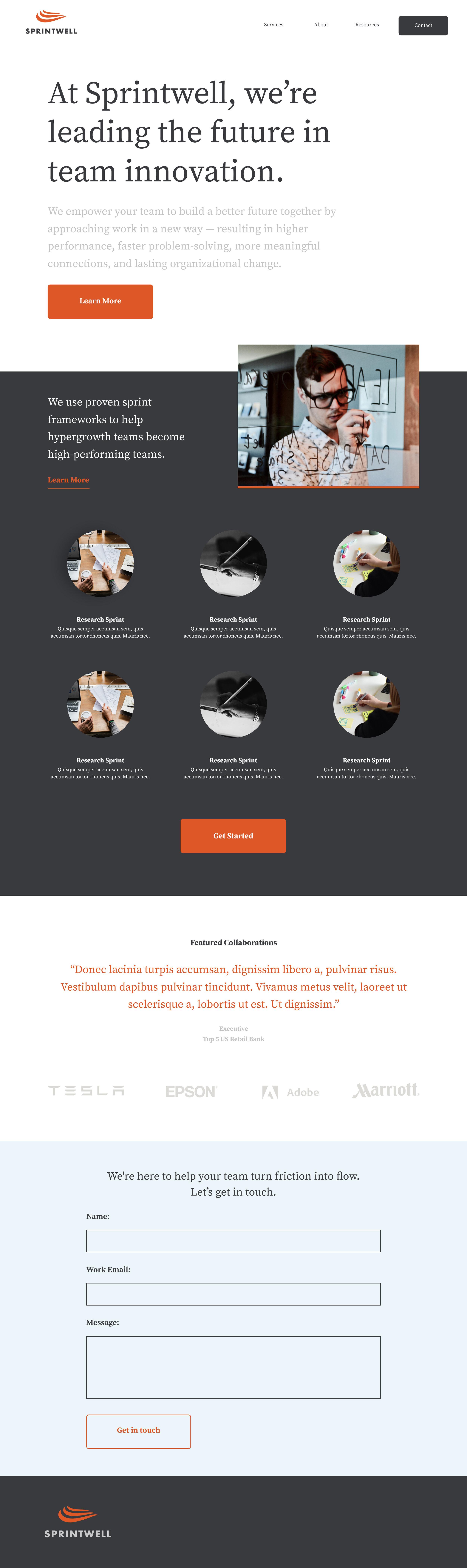 Homepage Desktop - 1440px.jpg