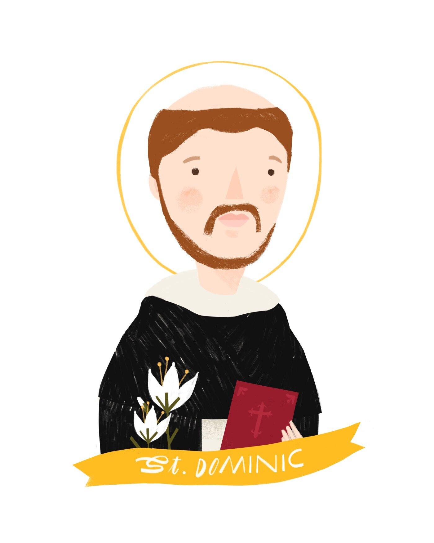St._Dominic.jpg