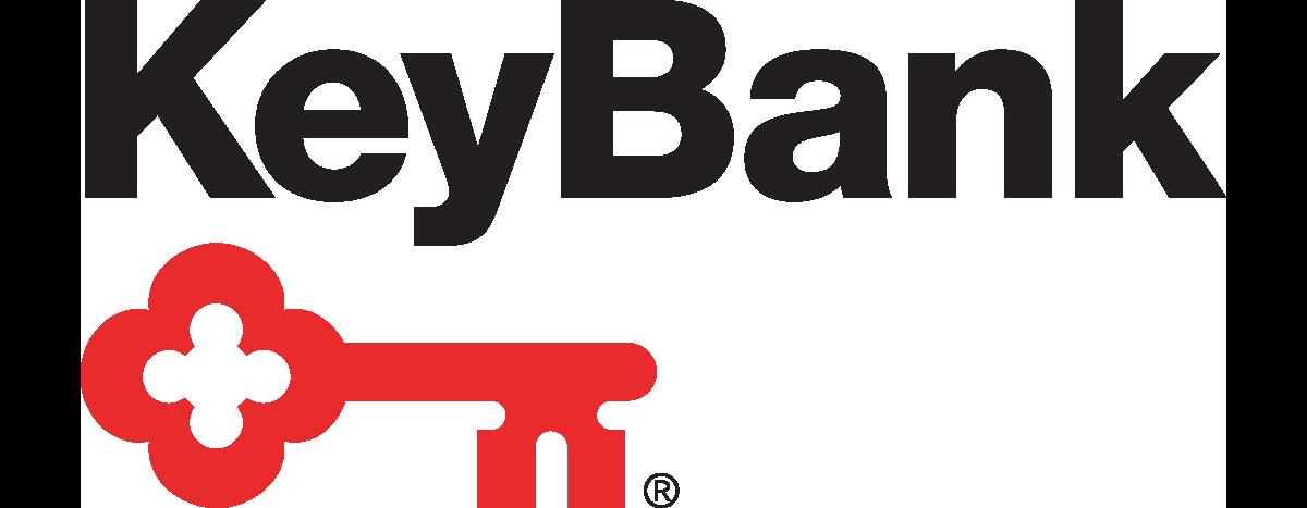 Key Bank Logo.png