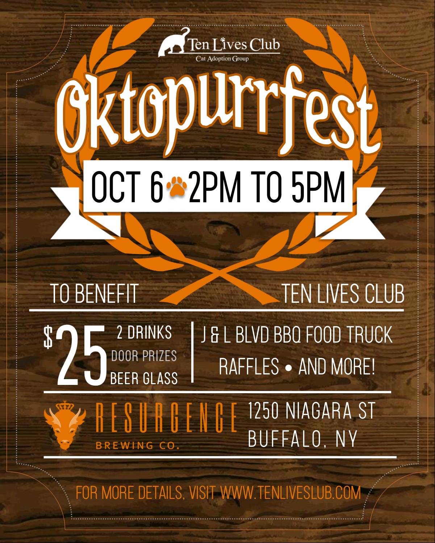 Oktopurrfest Flyer.png