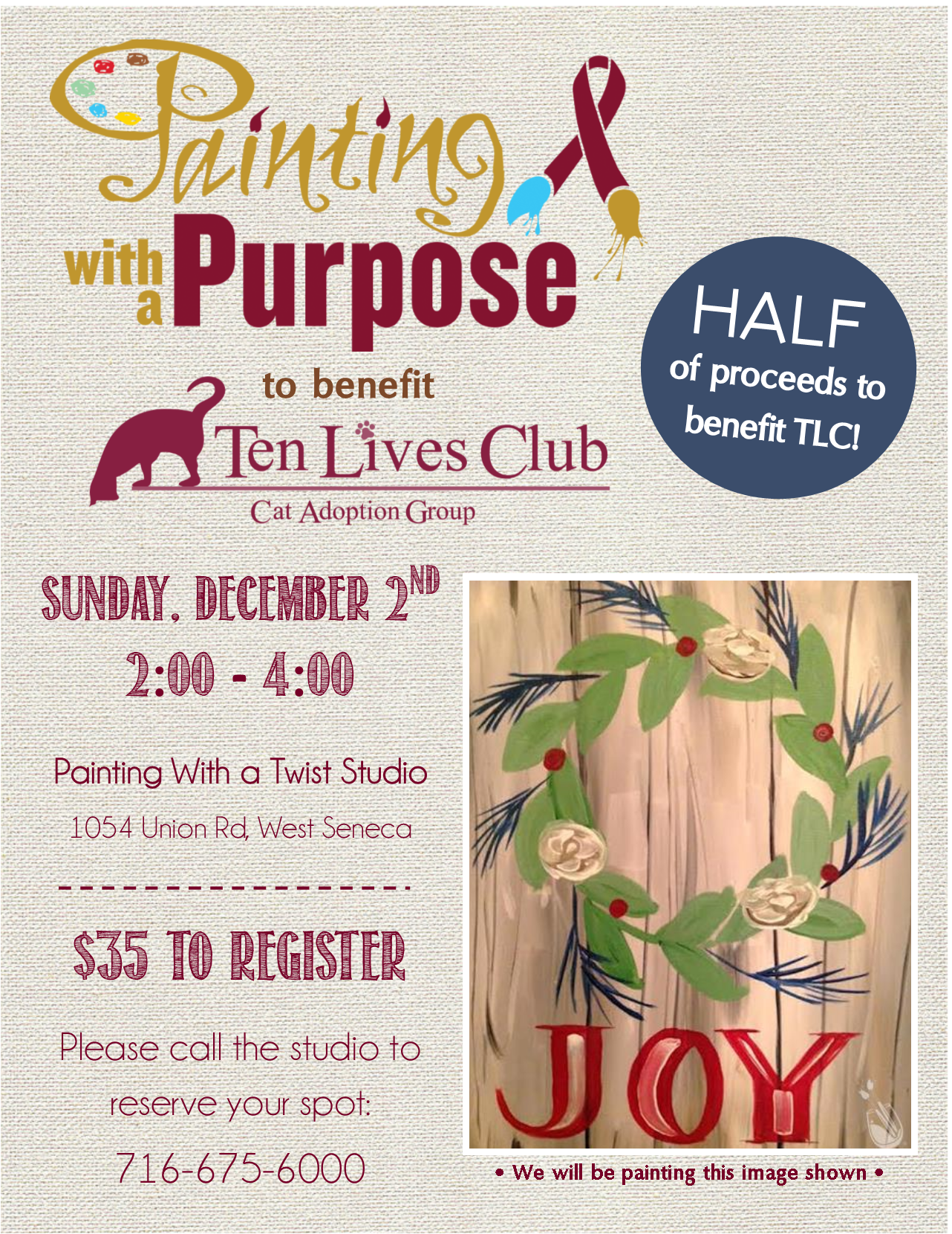 Painting With a Purpose Flyer.png