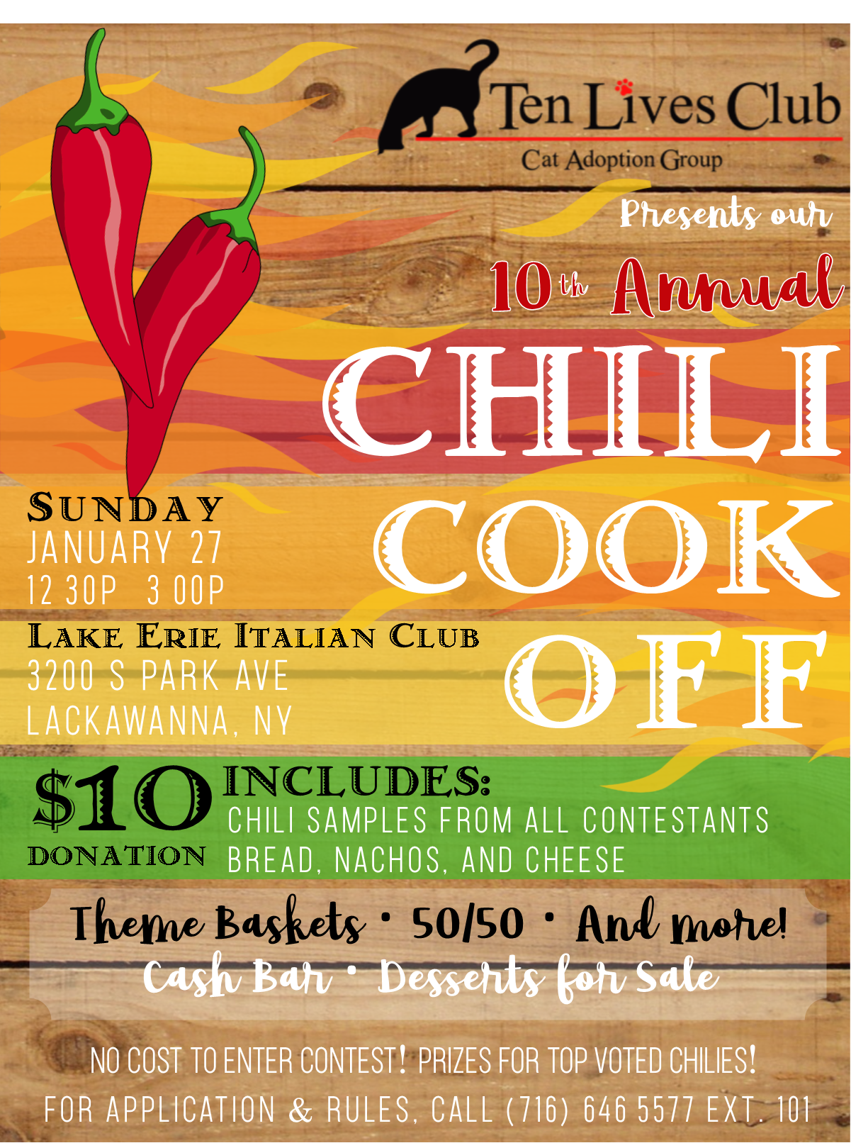 Chili Cook-off Flyer.png