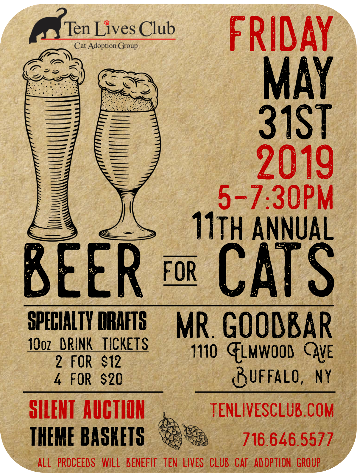 Beer for Cats Flyer.png
