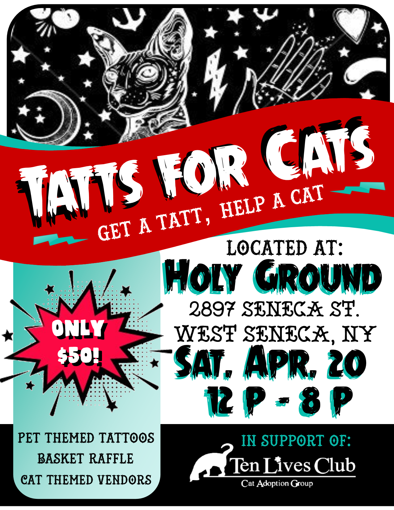Tatts for Cats Flyer.png
