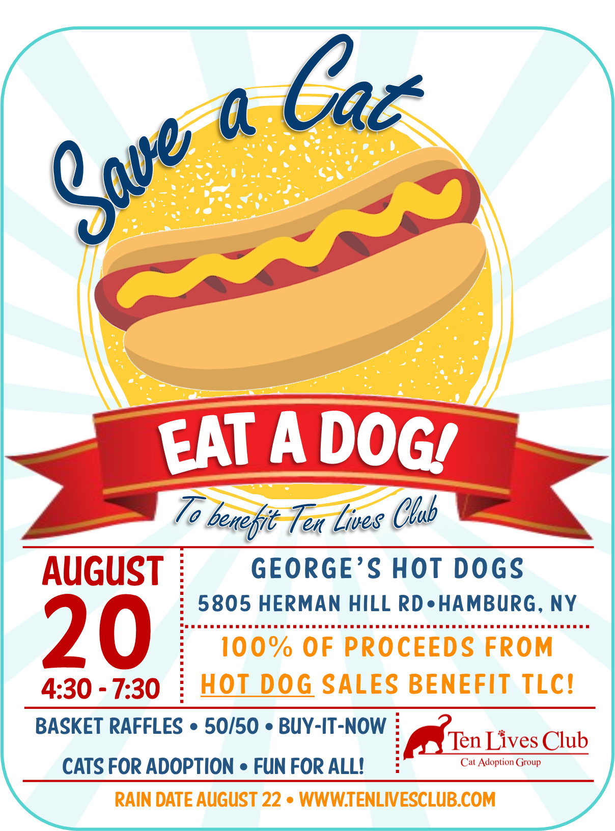 Save a Cat Eat a Dog Flyer.png