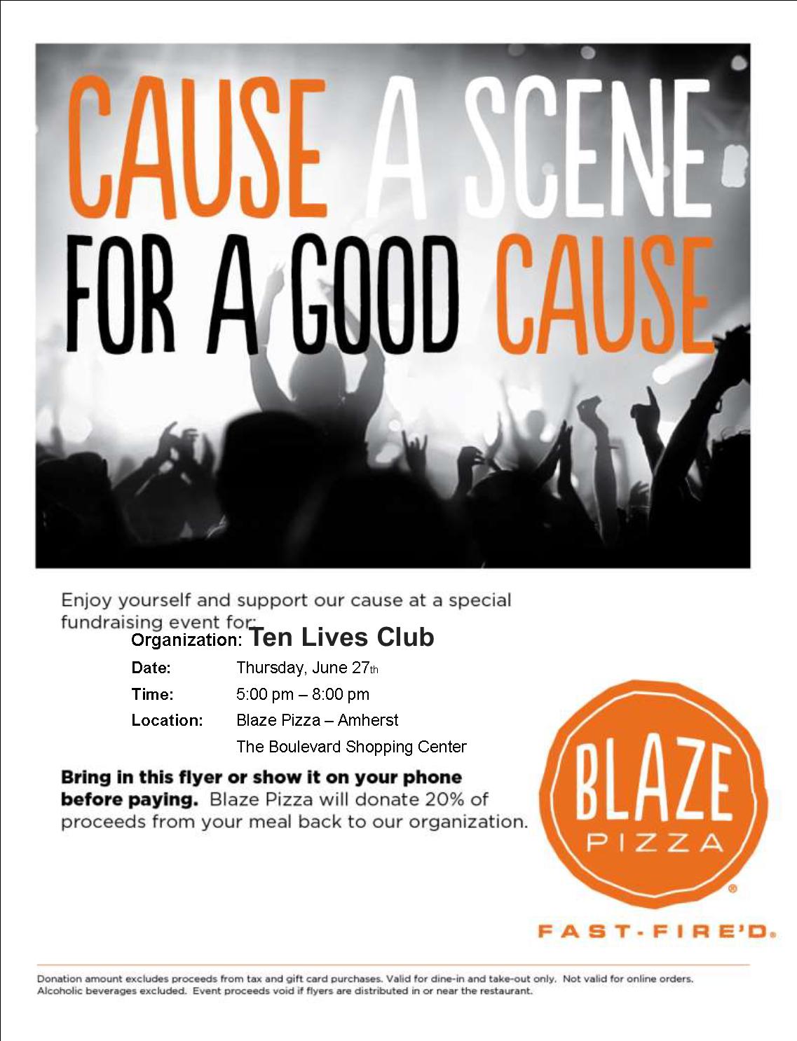 Blaze Pizza Flyer.png