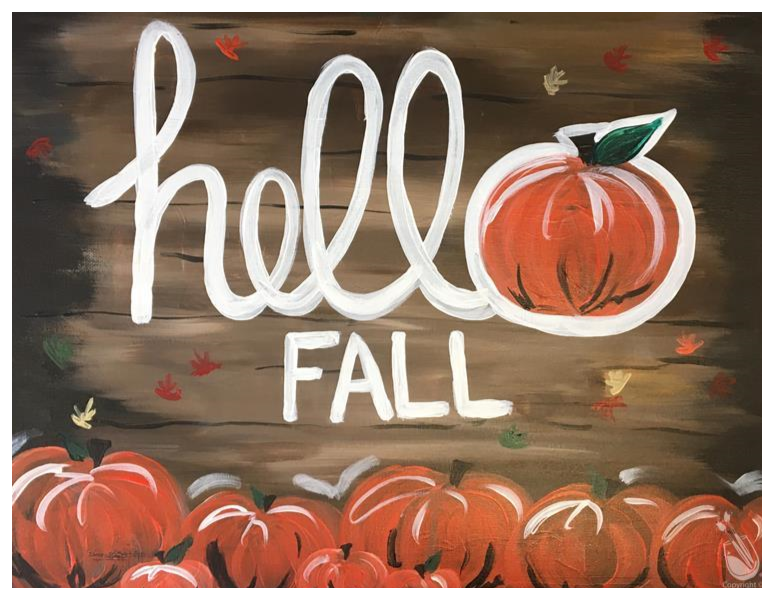 Painting With a Twist Hello Fall Canvas.png