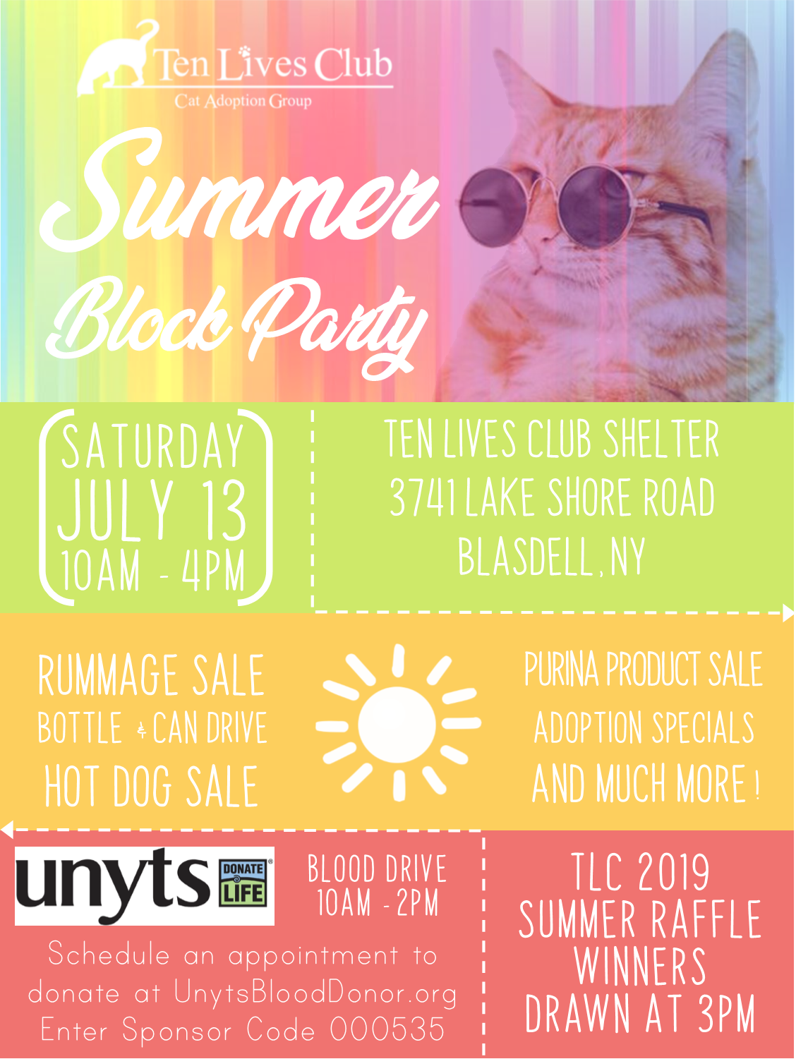 Summer Block Party Flyer.png