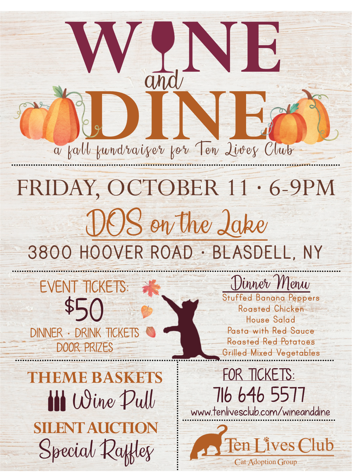 Wine and Dine Flyer.png