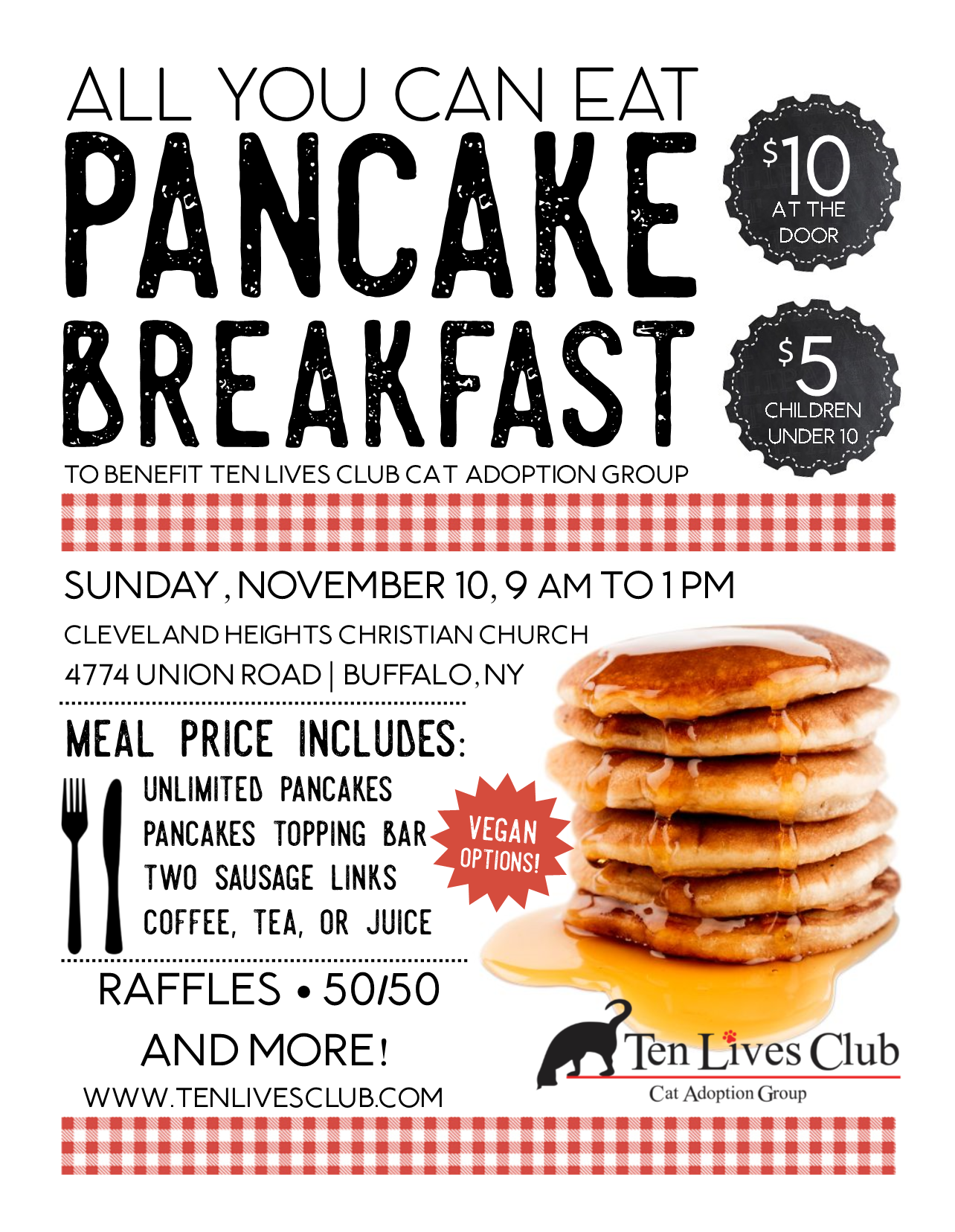 Pancake Breakfast Flyer.png