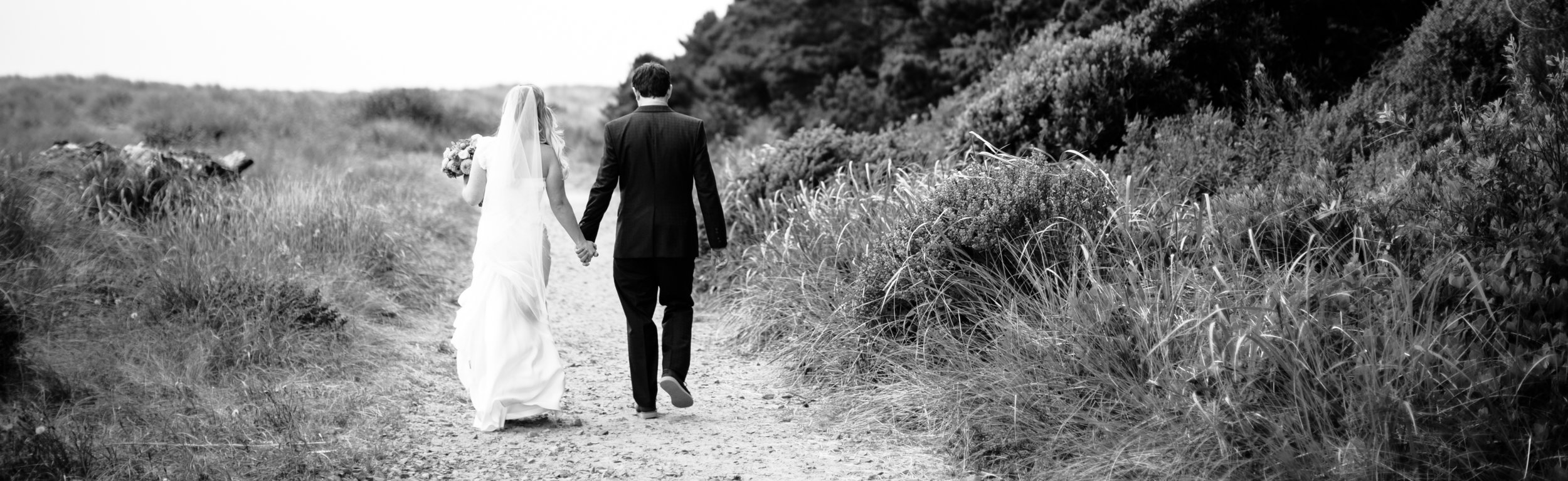 Southard Wedding192(2.jpg