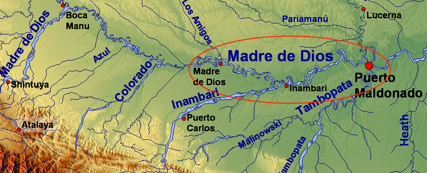 Rivers_of_Madre_de_Dios copy.png