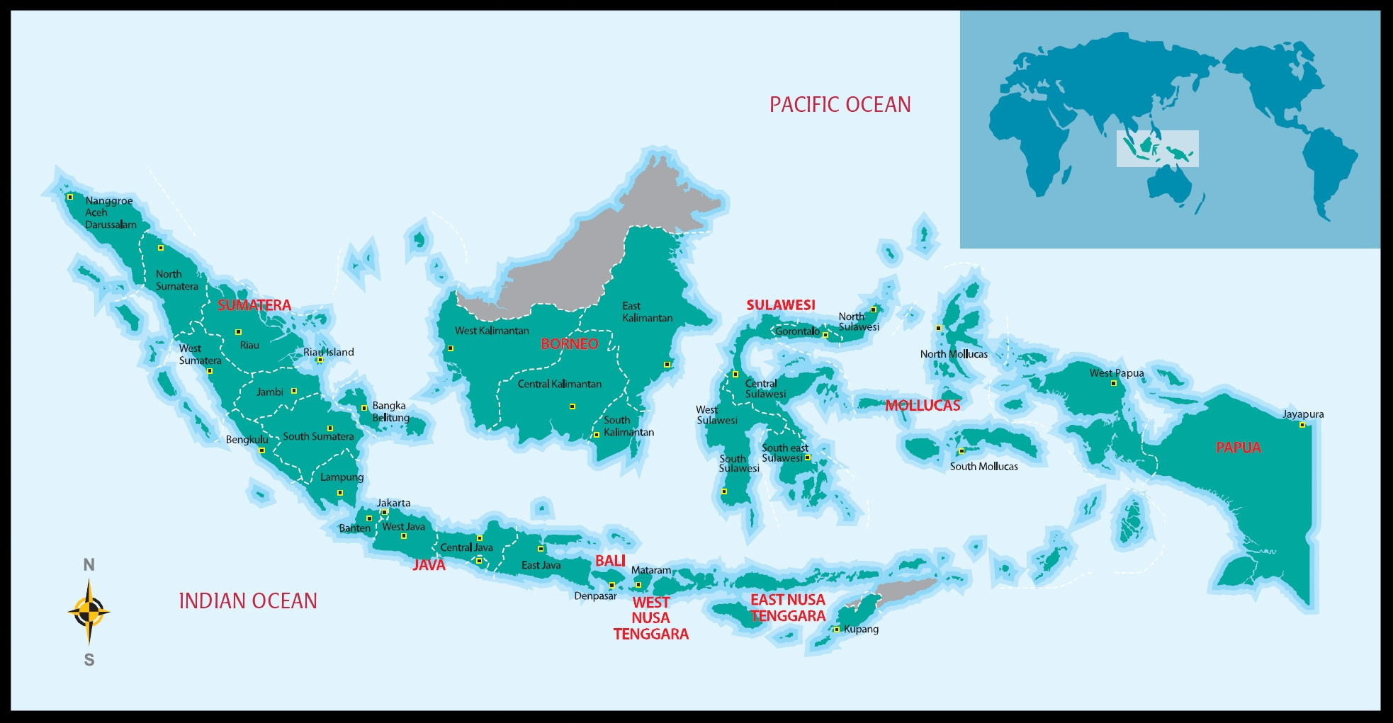 indonesia-map.jpg