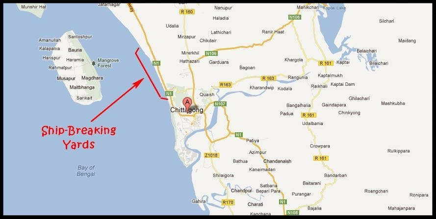 Chittagong3.jpg