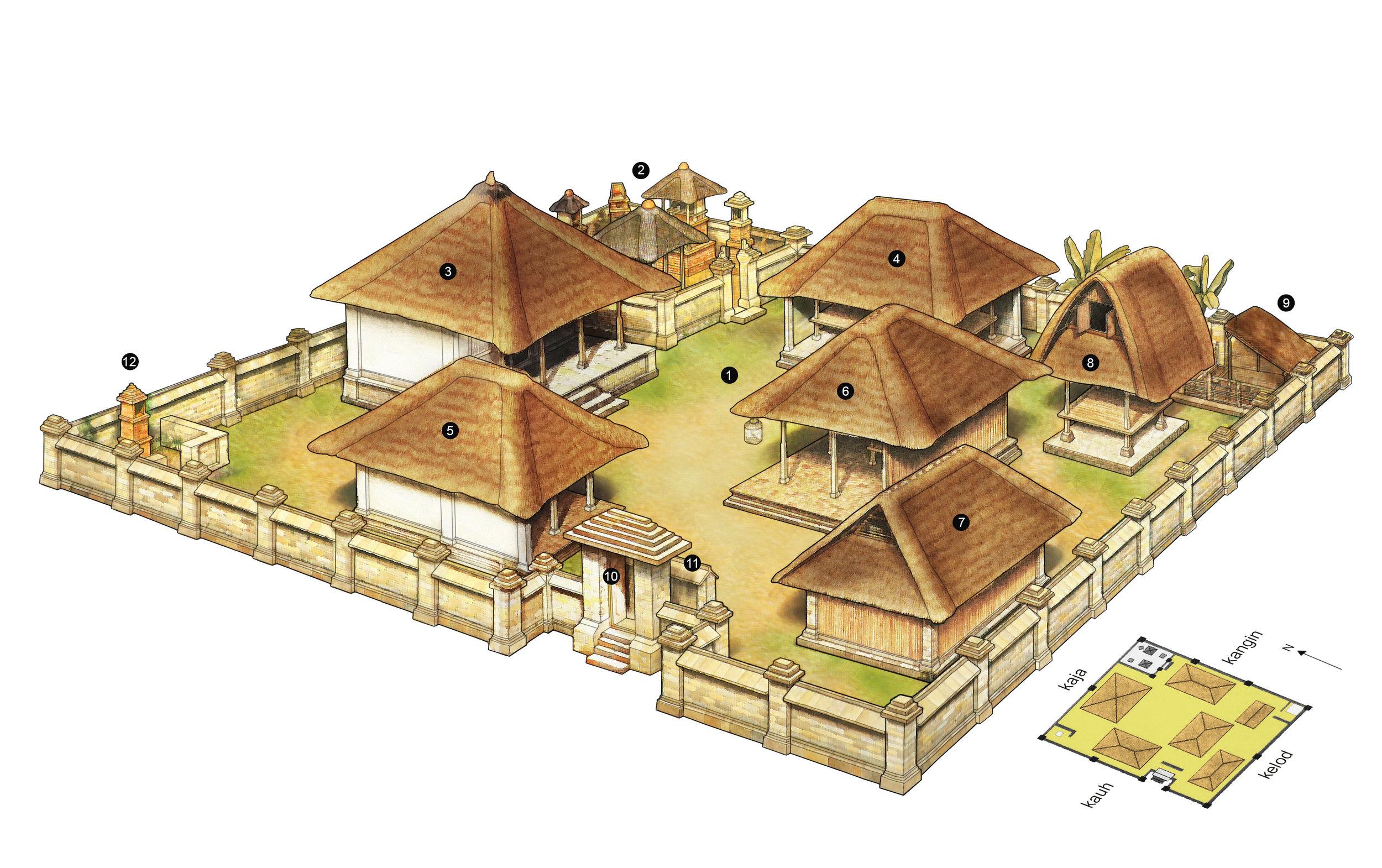 Balinese_house_compound.jpg