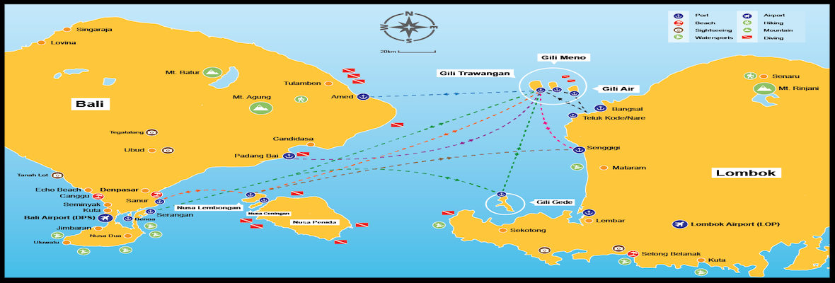 Gili-General-Overview-2-01 copy.png